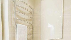 Hansgrohe duschfunktioner