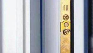 Especificações do hardware Maco para janelas