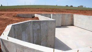 Cum să alegi și să instalezi blocuri de fundație FBS?
