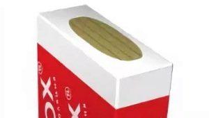 Технически характеристики и характеристики на нагревателите Isobox
