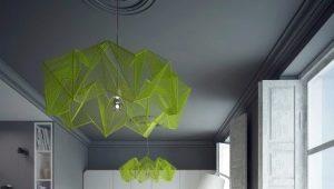17 वर्ग मीटर के रसोईघर के रहने वाले कमरे के आकार का डिजाइन और डिज़ाइन। मीटर