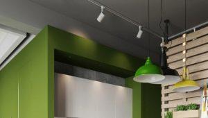 15 वर्ग मीटर के रसोईघर क्षेत्र। मी: लेआउट और डिजाइन विचारों