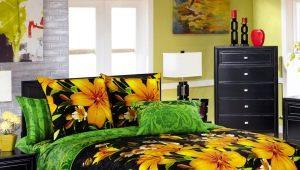 Linge de lit d'Ivanovo: caractéristiques des textiles et classement des meilleures usines