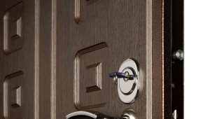 Replacing the door handle: preparation and step-by-step process guide