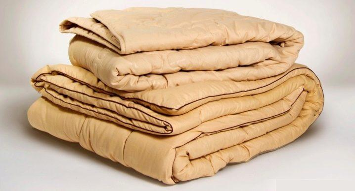 Alvitek blankets