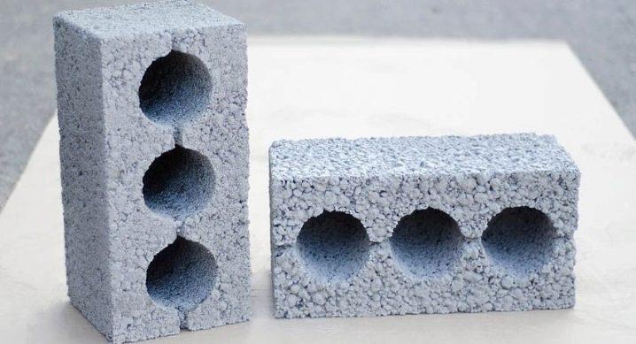 स्लैग पत्थर: यह क्या है, किस्मों और गुण