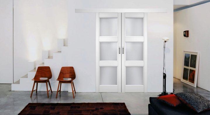 दरवाजे सोफिया