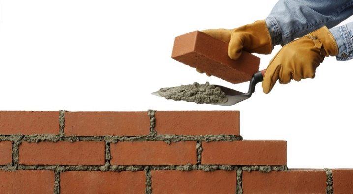 Tipos de alvenaria e características de sua construção
