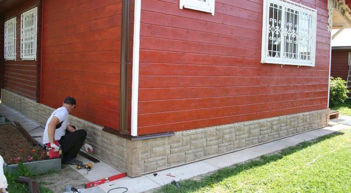 Монтиране на подова настилка: характеристики на инсталацията