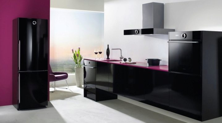 Hood Gorenje: a review of models and causes of breakdowns