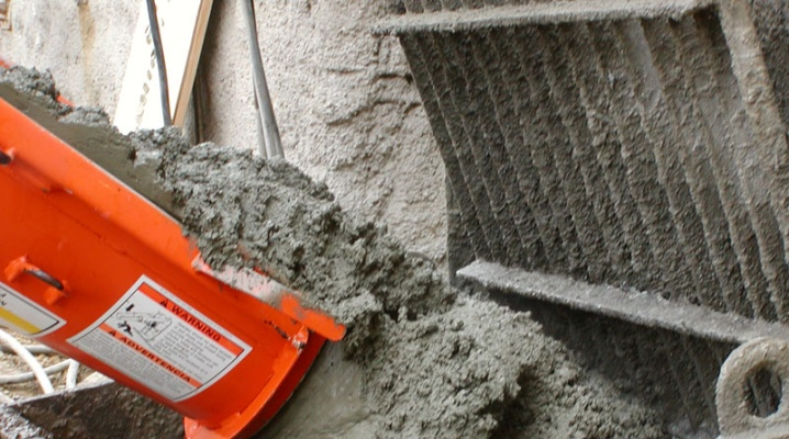 Cemento fine