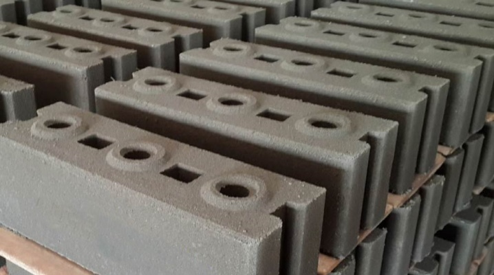 Types of lego-bricks: what you should pay attention to during the production?