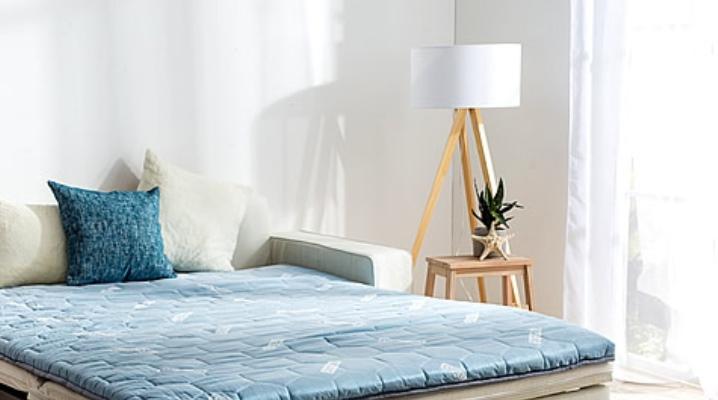 Dormeo mattress