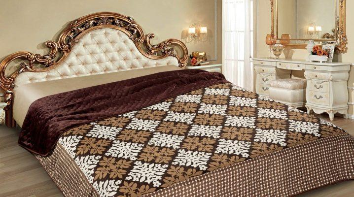 Bedspreads Marianna