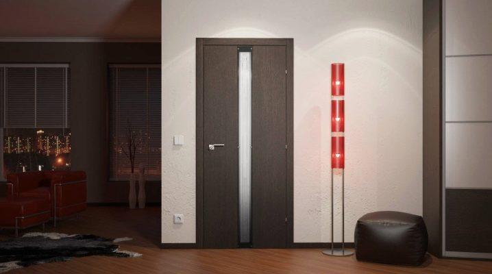 Finnish doors