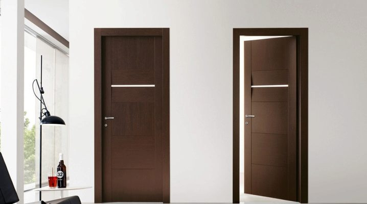 Pros and cons of doors Krona