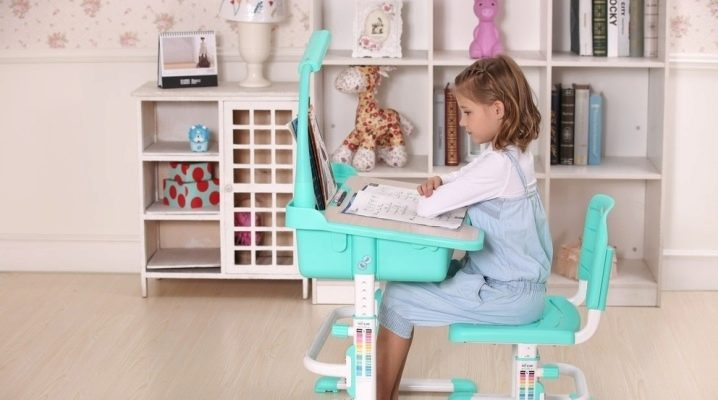 Regler för att välja en ortopedisk stol