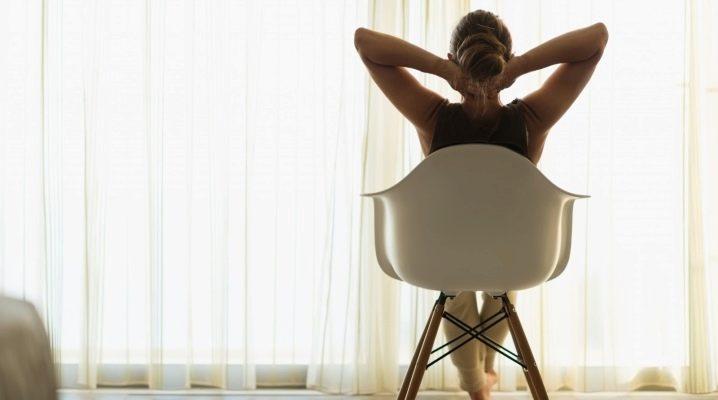 Comment choisir des chaises italiennes?