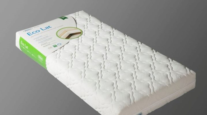 What should be the children's mattress?