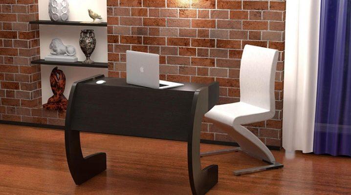 Tables pour ordinateurs portables