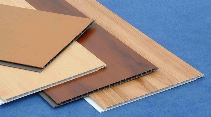 Melyek a PVC panelek méretei?