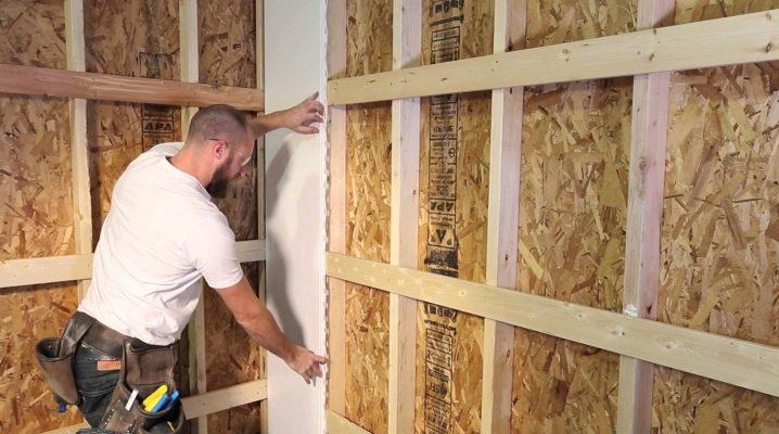 Tornitura per pannelli in PVC: tipi e produzione