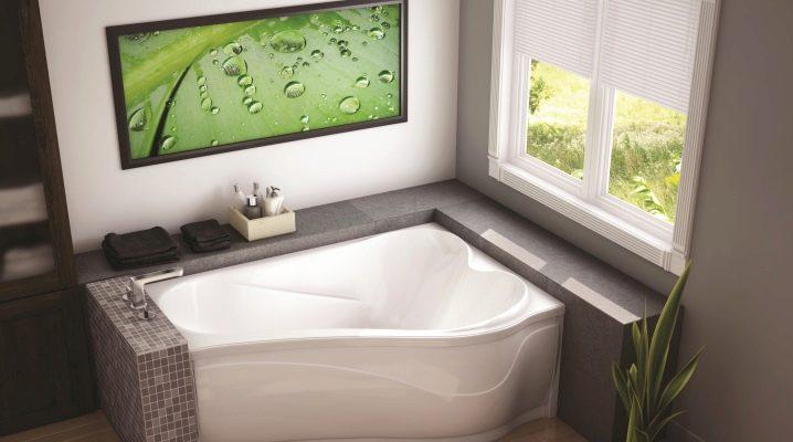 Kết quả hình ảnh cho lựa chọn bồn tắm tốt