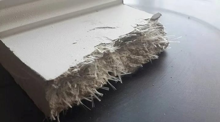 Cemento fibroso: cos'è e dove viene utilizzato?