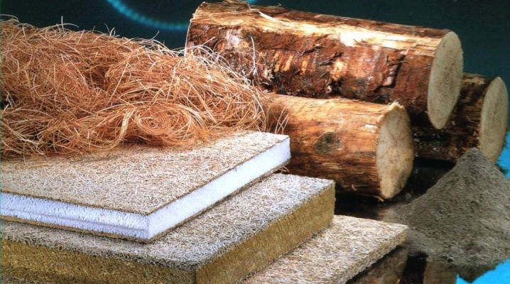 Natural insulation: the advantages and disadvantages of flax insulation