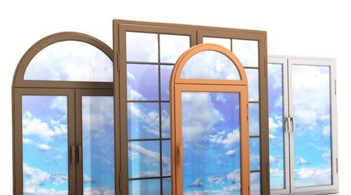 Sutilezas da seleção de janelas