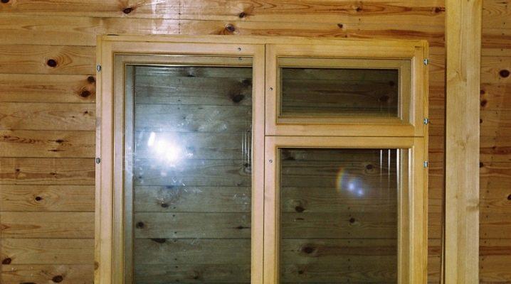 Cobertura de janela: o que é isso?
