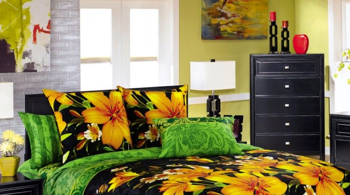 Sängkläder från Ivanovo: Funktioner av textilier och betyg av de bästa fabrikerna