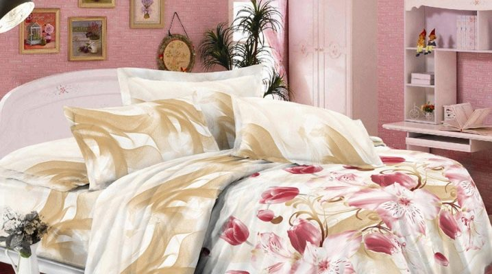 Bedding harvester: features, types and tips for choosing