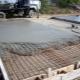 M200 beton