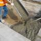 M350 beton