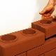 Lego tegelsten