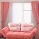 Canapés-lits pour enfants