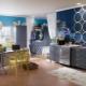 Design studio apartments