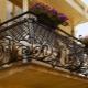 Balkon pagar