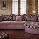 Belorussian sofas