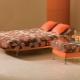 Canapés de la fabrique de meubles Canapés vivants