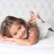 How to choose a children's mattress?