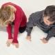 Comment choisir un matelas orthopédique?