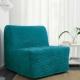 Ikea stolar sängar