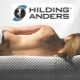 Matracok Hilding Anders