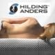 Matelas Hilding Anders