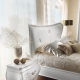 Nightstands for bedrooms