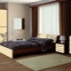 Choosing a bedroom set