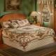 Tapestry sängkläder