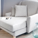 Compact chair beds
